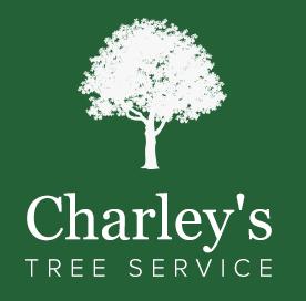 Charley's Tree Service